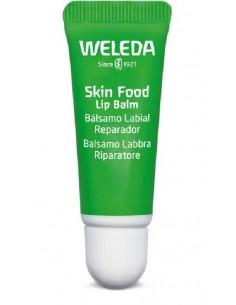Protector Labial Skin Food  WEL-271  BELLEZA Y HOGAR