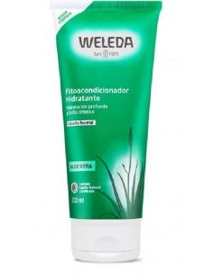 FitoAcondicionador Aloe  WEL-273  BELLEZA Y HOGAR