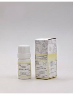 Oleo Bergamota  API-501  BELLEZA Y HOGAR