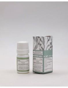 Oleo Eucalyptus  API-504  BELLEZA Y HOGAR