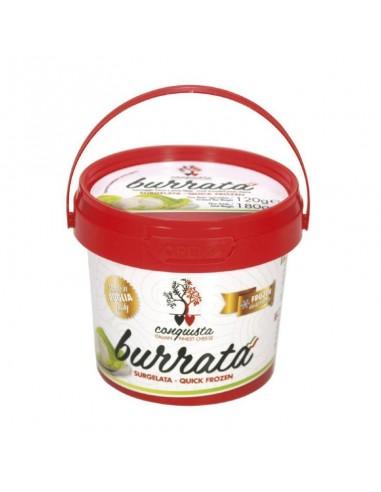 Burrata  GGI-107  Inicio