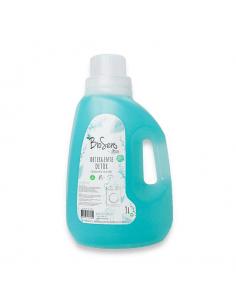 Detergente DETOX 3 L  REG-694  BELLEZA Y HOGAR