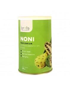 Noni  REG-706  SUPLEMENTOS NUTRICIONALES PROFESIONALES