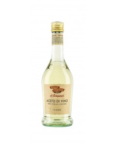 Aceto de Vino Blanco  GGI-9016  SUPERMERCADO