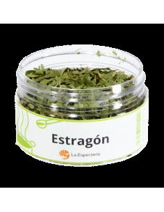 Estragon  SAZO-006  SUPERMERCADO