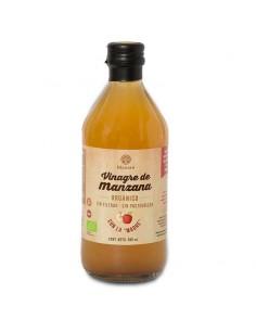 Vinagre de Sidra Manzana  REG-714  SUPERMERCADO