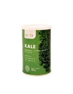 Kale en Polvo  REG-522  SUPERMERCADO