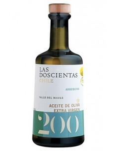 Aceite de Oliva Aberquina  LAS200-001  SUPERMERCADO
