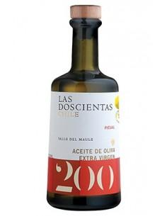 Aceite de Oliva Picual  LAS200-003  SUPERMERCADO