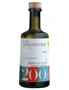 Aceite de Oliva Blend  LAS200-002  SUPERMERCADO