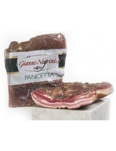 Pancetta Delicattesse  GGI-9039  SUPERMERCADO