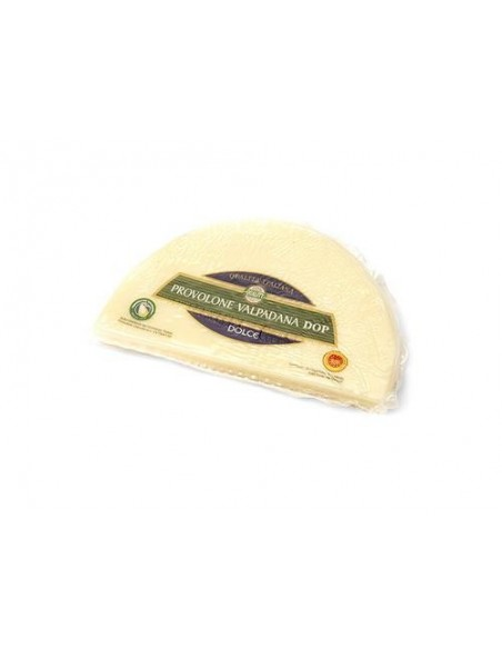 Queso Provolone Dolce DOP