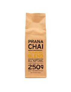 Prana Chai Turmeric Blend  PRAN-002  SUPERMERCADO
