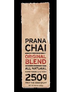 Prana Chai Original Blend  PRAN-001  SUPERMERCADO