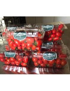Tomate Uva  PRI-001  DESPENSA PERECIBLES