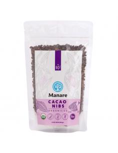 Cacao Nibs Org  REG-10004  SUPERMERCADO