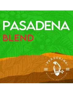 Pasadena Blend  PERE-009  SUPERMERCADO