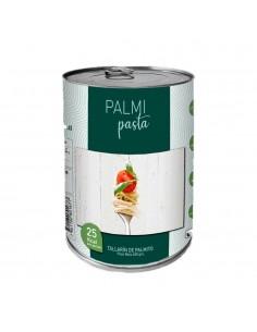 Tallarines de Palmito  PALMI-001  Inicio