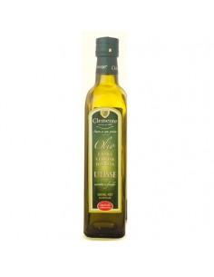 Aceite de Oliva Trad di Familia  GGI-9902  SUPERMERCADO