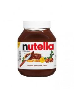 Nutella  GGI-10515  SUPERMERCADO