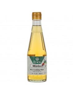 Mirin  EF-006  SUPERMERCADO