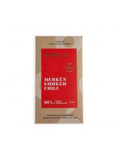 Merken Smoked Chili  OBOLO-201  SUPERMERCADO