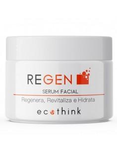 REGEN Serum Facial  KEEP-003  BELLEZA Y HOGAR