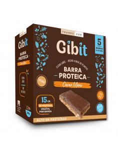 Protein Bar Choco Mani  REG-16002  SUPLEMENTOS NUTRICIONALES PROFESIONALES