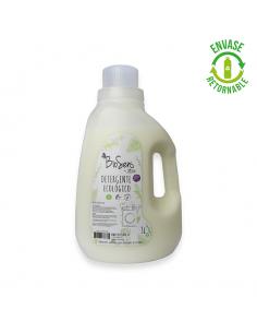 Detergente Ecologico 3 L  REG-695  BELLEZA Y HOGAR
