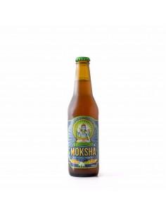 Kombucha Maracuya  MOK-002  Inicio