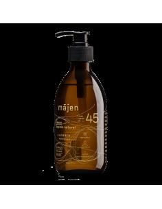Jabon Liquido Alegria  MAJEN-001  Inicio