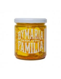Pina y Cebolla  MARIA  SUPERMERCADO