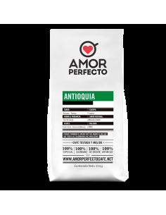 Cafe Antioquia  AMOR-001  SUPERMERCADO