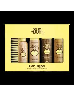 HAIR TRIPPER KIT  BUM-018  BELLEZA Y HOGAR