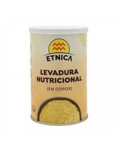 Levadura Nutricional  REG  SUPERMERCADO