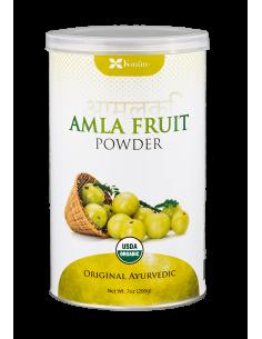 Amla  KON-003  SUPLEMENTOS NUTRICIONALES PROFESIONALES