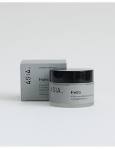 Hydra  ASIA-004  Inicio