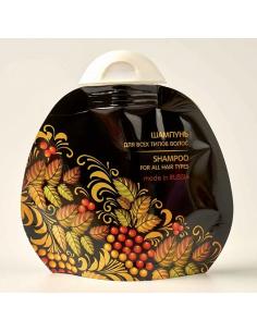 Shampoo Sea Buckthorn Oil  MIMI-007  Inicio