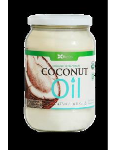 Aceite de Coco  KON-101  ACEITES / VINAGRES
