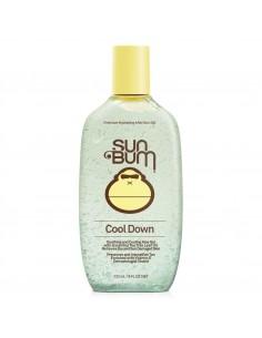 After Sun Cool Down Gel  BUM-101  COSMETICA / HOGAR