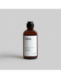 Lavender Cleanser  TES-005  COSMETICA / HOGAR