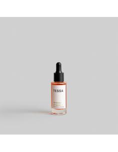Intense Vitamin C  TES-101  COSMETICA / HOGAR