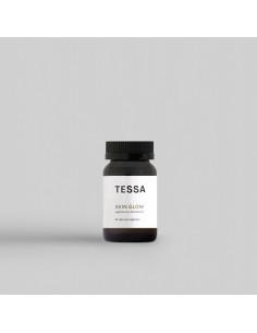 Skin Glow  TES-104  SUPLEMENTOS NUTRICIONALES PROFESIONALES