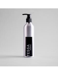Shampoo  TES-106  COSMETICA / HOGAR