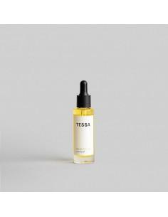 TESSA - Beauty Oil  TES-001  COSMETICA / HOGAR