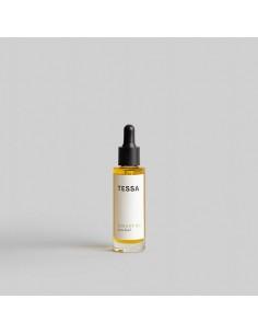 TESSA - Luxury Oil  TES-002  COSMETICA / HOGAR