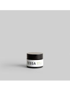 Crema Antiaging  TES-107  COSMETICA / HOGAR