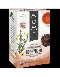 HoneyBush  NUMI-200  SUPERMERCADO