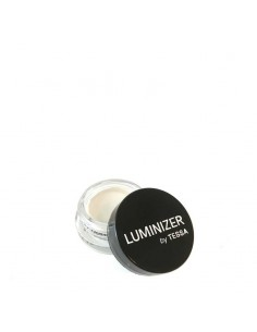 Luminizer  TES  COSMETICA / HOGAR