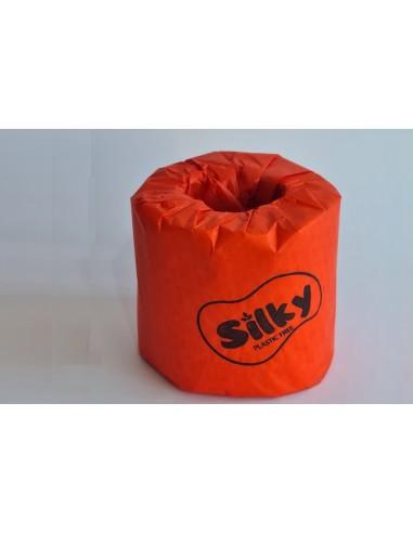 Papel Higienico  SILKY-001  Inicio